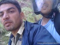 kulekhani_bhimphedi_chitlang (26)