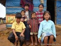 magar family