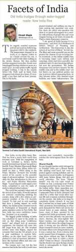 facets of india kathmandu post