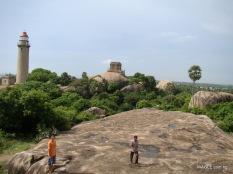 mahabalipuram india stone carving monolith temples (13)
