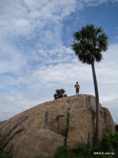 mahabalipuram india stone carving monolith temples (14)