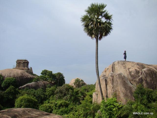 mahabalipuram india stone carving monolith temples (15)