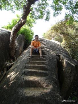 mahabalipuram india stone carving monolith temples (16)