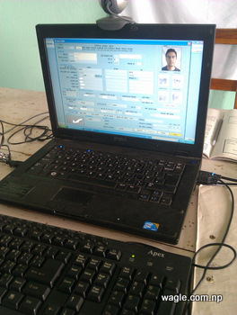 election commission registration 1