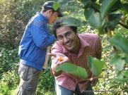 Kathmandu Kakani Jhor Hiking (10)