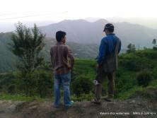 Kathmandu Kakani Jhor Hiking (21)