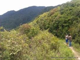 Kathmandu Kakani Jhor Hiking (44)