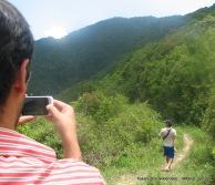 Kathmandu Kakani Jhor Hiking (46)