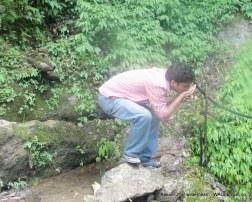 Kathmandu Kakani Jhor Hiking (59)