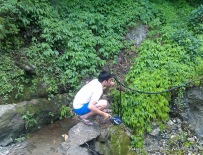 Kathmandu Kakani Jhor Hiking (60)