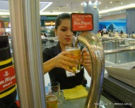beer station in mall of asia manila (0)