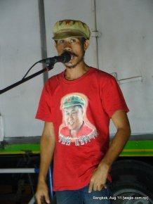 thailand red shirt activists (5)