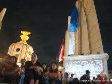 thailand red shirt activists (7)