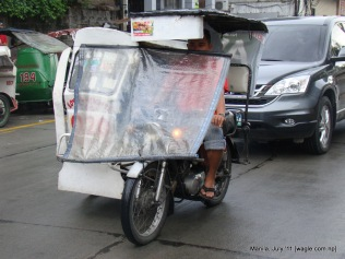tricycles of manila (3)