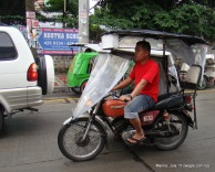 tricycles of manila (4)