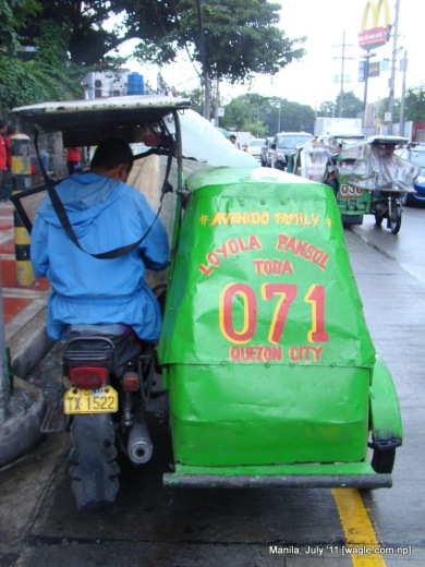 tricycles of manila (5)