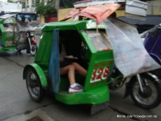 tricycles of manila (6)