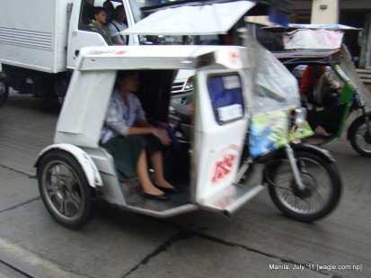 tricycles of manila (7)