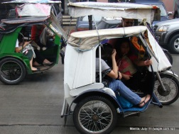 tricycles of manila (8)