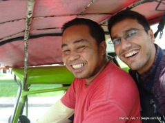 tricycles of manila (9)