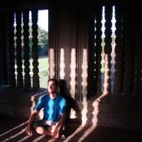 Angkor Wat Temple Cambodia (22)