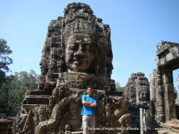 bayon and other temples of angkor (11)