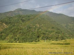 a nepali village of baglung galkot (8)