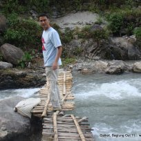 a nepali village of baglung galkot (9)