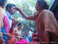 baglung kalika temple dashain festival (13)