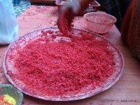 baglung kalika temple dashain festival (14)