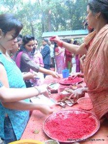 baglung kalika temple dashain festival (17)