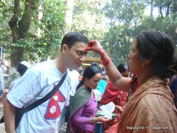 baglung kalika temple dashain festival (21)