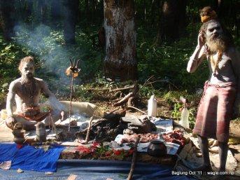 baglung kalika temple dashain festival (26)