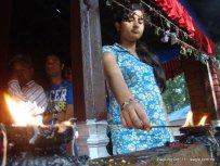 baglung kalika temple dashain festival (5)