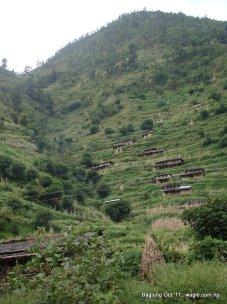 baglung village in nepal (10)
