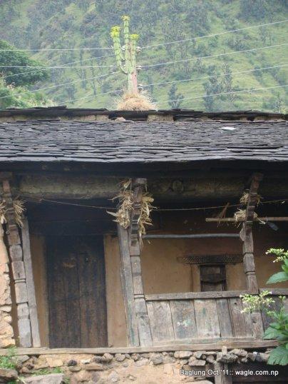 baglung village in nepal (11)
