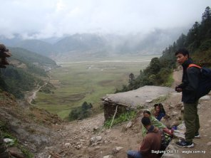 baglung village in nepal (13)