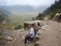 baglung village in nepal (14)