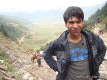 baglung village in nepal (15)