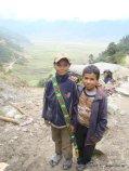 baglung village in nepal (16)