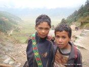 baglung village in nepal (17)