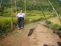 baglung village in nepal (2)