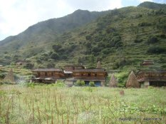 baglung village in nepal (5)
