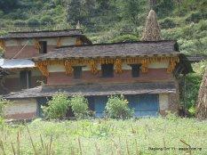 baglung village in nepal (7)