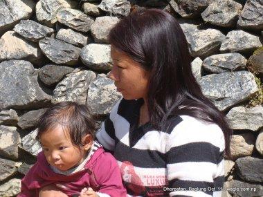 dhorpatan nepal (10)
