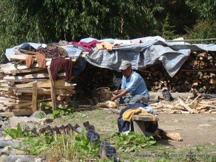 dhorpatan nepal (12)
