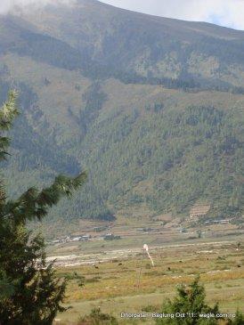 dhorpatan nepal (16)