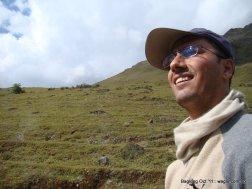 dhorpatan nepal (19)