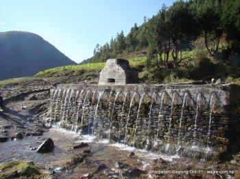 dhorpatan nepal (2)