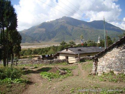 dhorpatan nepal (6)